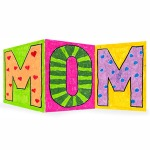 Mothers day gift ideas for kids