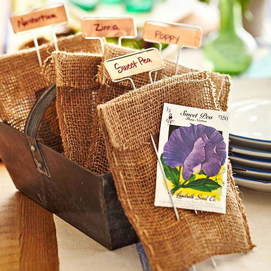 Mothers Day Gifts Diy: 15 Mother's Day DIY Gifts For Mom