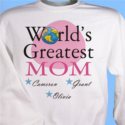 Now You Can Get Cheap Mother S Day Gift Ideas Mothers